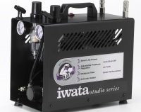 iwata power jet pro is-975