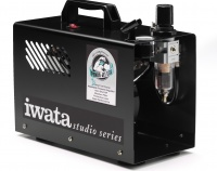 iwata power jet lite is-925